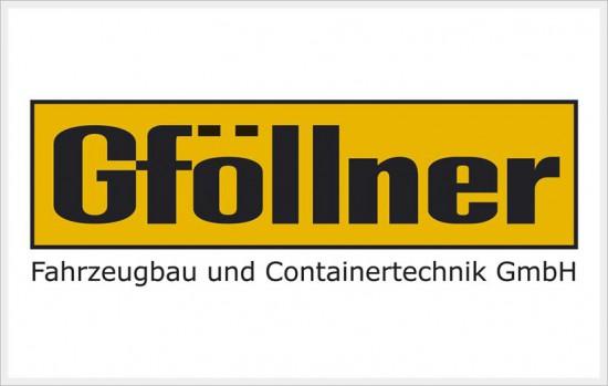PAC Systems GmbH Oberösterreich